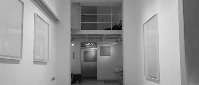 33145__galerie-21-6
