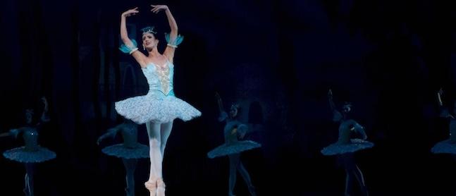 33254__ballerina+danza+classica