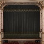 33263__teatro+dei+rinnovati_Siena