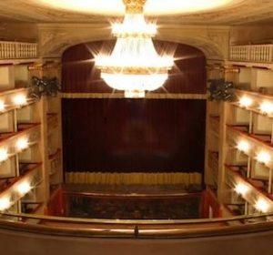 33265__Teatro+del+Giglio_Lucca