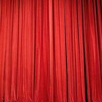 33268__teatro4
