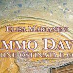 33276__Marianini-mostra-De-Andre-729x1024