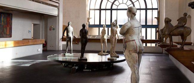 33286__Museo-Marino-Marini-16-1080x675