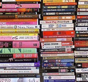 fiera promozionale librerie indipendenti firenze