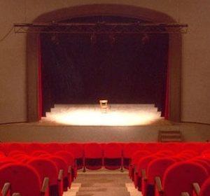 33345__Teatrodirifredi