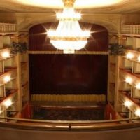 33346__Teatro+del+Giglio_Lucca