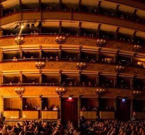 33362__teatro+verdi+firenze