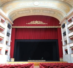 33369__Teatro-Goldoni-2013Querci-foto-30