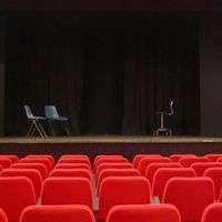 33414__teatro+cestello+firenze-da+www.teatrocestello.it