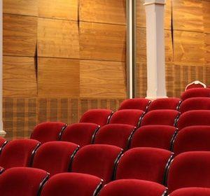33419__teatro1