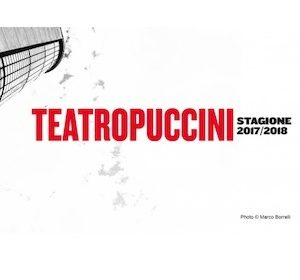 33433__Teatro+Puccini+Firenze