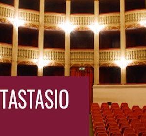 33442__teatro+metastasio_prato