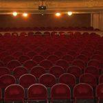 33461__teatro3