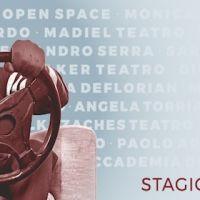 33464__Teatro+Florida_Firenze