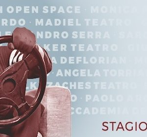 33465__Teatro+Florida_Firenze