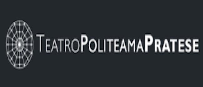 33468__teatro+politeama+pratese