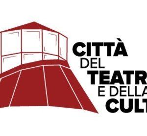 33576__La+Citta%CC%80+del+Teatro