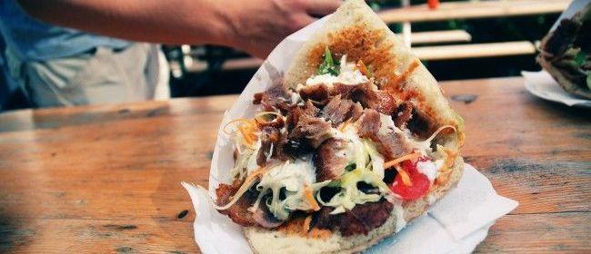 33830__street+food