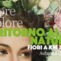Manifesto-fiorecolore-24set-bassa