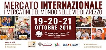 Mercato-internazionale-Arezzo