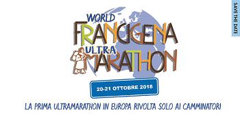 francigenaultramarathon2018 (1)