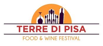 terre-di-pisa-food-wine-festival-2018 (1)
