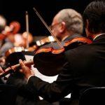 33941__orchestra