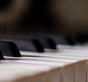 33942__pianoforte