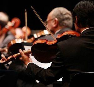 33954__orchestra