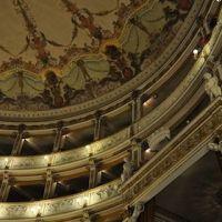 33964__teatro+verdi+pisa