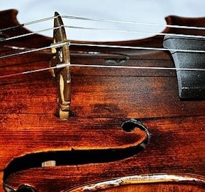33970__musica+classica_violino