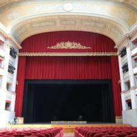 33986__Teatro-Goldoni-2013Querci-foto-30