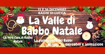 la-valle-di-babbo-natale-bagni-di-lucca