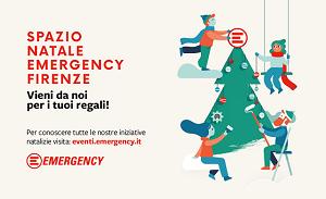 negozi-di-natale-emergency-firenze