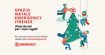 negozi-di-natale-emergency-firenze