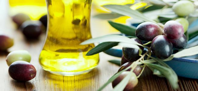 festa dell'olivo e dell'olio livorno