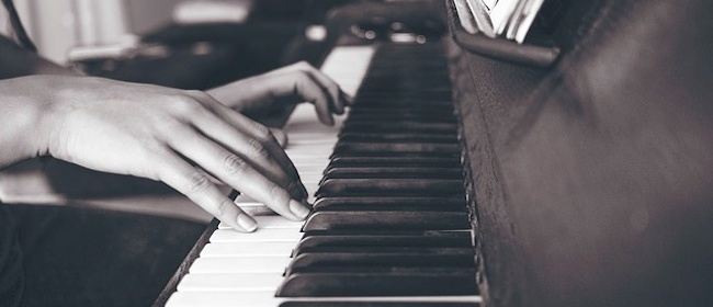 34468__pianoforte3