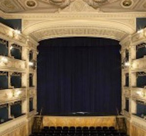 34503__teatrorozzi
