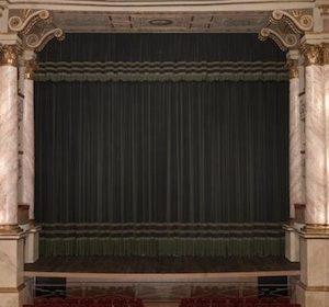 34516__teatro+dei+rinnovati_Siena