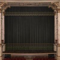 34517__teatro+dei+rinnovati_Siena