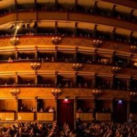 34552__teatro+verdi+firenze