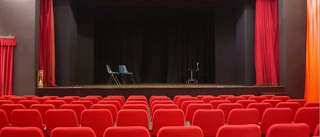 34580__teatro+cestello+firenze-da+www.teatrocestello.it