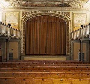 34652__TeatroManzoniCalenzano_https-3Awww.teatrodelledonne.com_