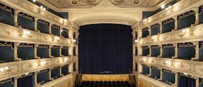34661__teatrorozzi
