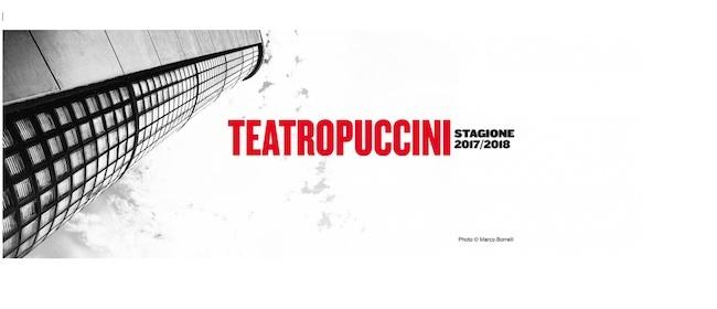 34710__Teatro+Puccini+Firenze