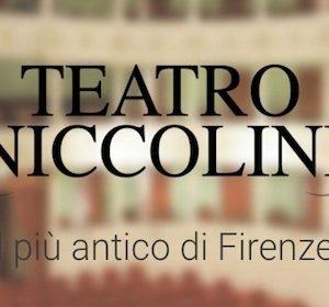 34758__Teatro+Niccolini_Firenze
