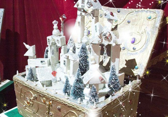palazzo_ghiaccio