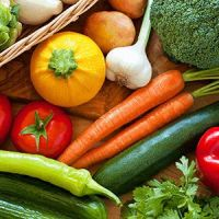 mercato contadino_650x300