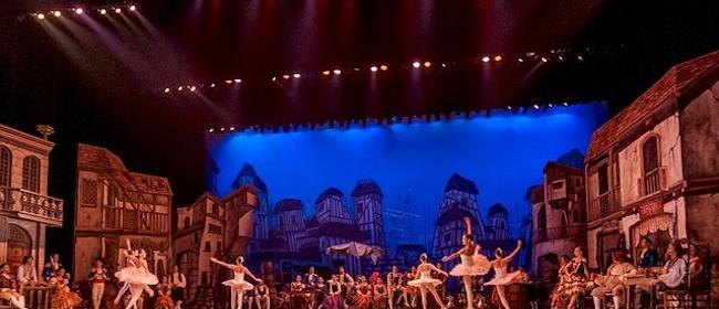 35249__danza+balletto
