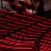 35352__teatro_teatri_platea_da+pixabay-650x300